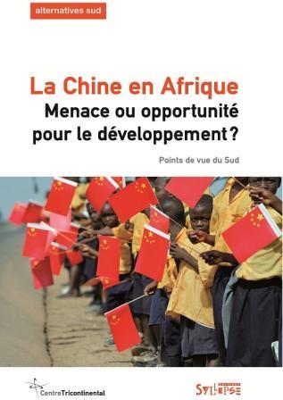 Chine, population, développement, frontières de la Chine-Asie.