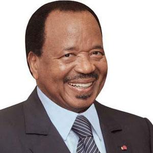 CAMEROUN :: S�rail : Paul Biya perd un soutien :: CAMEROON
